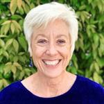 Christian Counselor Stephanie Nigh