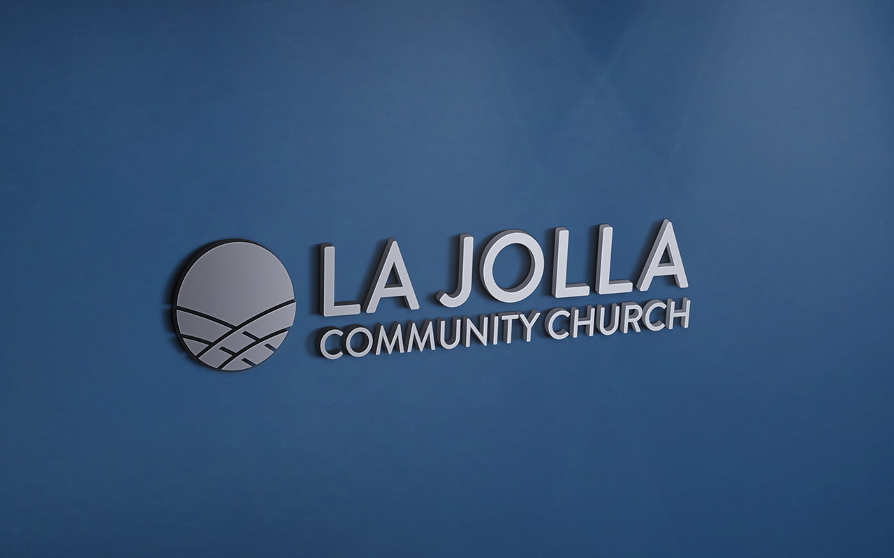 A Fresh Look for LJCC