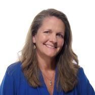 Jodi Tompkins Profile Picture