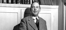C. S. Lewis on the Coronavirus
